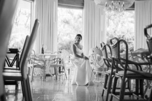Joel Pino Fotografo boda Paula-Yan-Ho caracas valencia barquisimeto