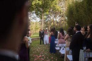 Joel Pino Fotografo boda caracas valencia barquisimeto