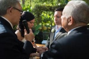 boda Bet+Harry Joel Pino fotógrafo Caracas Maracay Valencia Barquisimeto