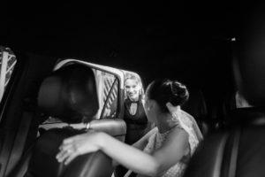 Joel Pino Fotógrafo de Bodas caracas valencia barquisimeto
