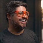 Joel Pino Fotógrafo de Boda en Caracas, Maracay, Valencia, Barquisimeto y toda Venezuela